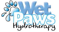 Wet Paws Hydrotherapy
